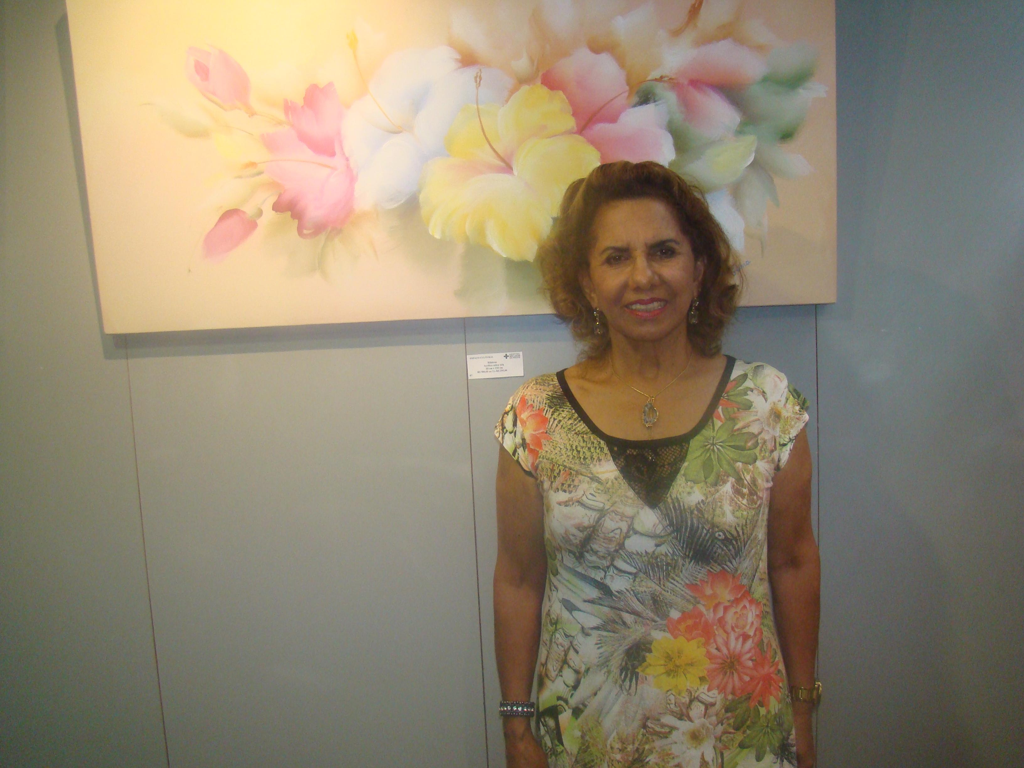 Iliria Inês Aquino Gomes
