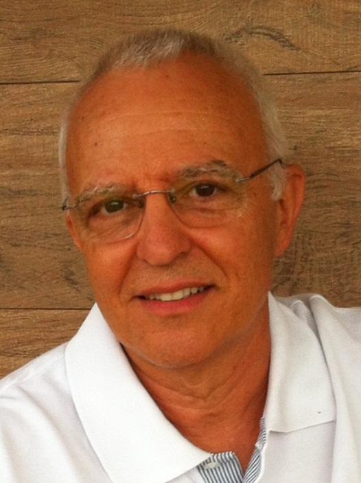 Léo Ustárroz