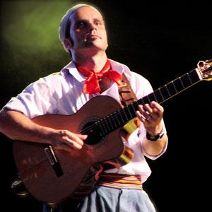 Marcello Caminha