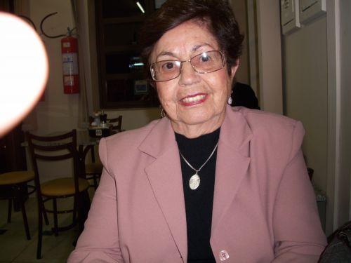 Escritora fala sobre a vida literária em Osório f09eeb6565