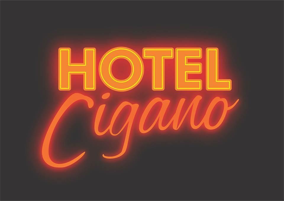 Hotel Cigano
