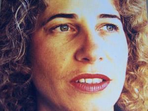 Jacqueline Pinzon