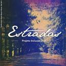CD Estradas - ESGOTADO