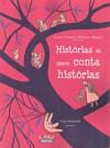 Histórias de quem Conta Histórias