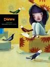 Diáfana