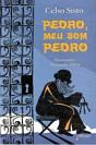 Pedro, meu bom Pedro