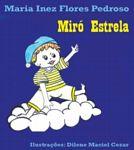 Miró Estrela