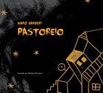Pastoreio