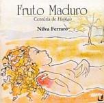 Fruto Maduro - Centúria de Haikais