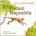 Macaco Trapezista