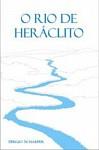 O Rio de Heráclito